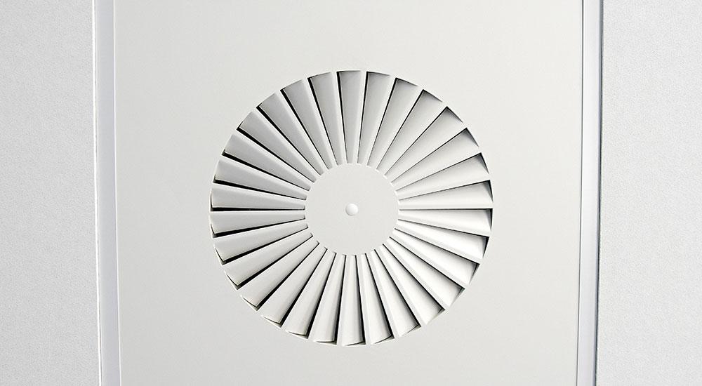 Ter Veer Techniek Marum Ventilatie