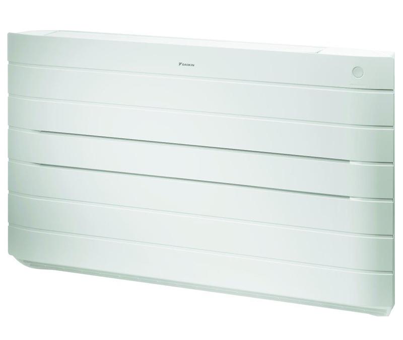 Airco vrijstaand design vloermodel