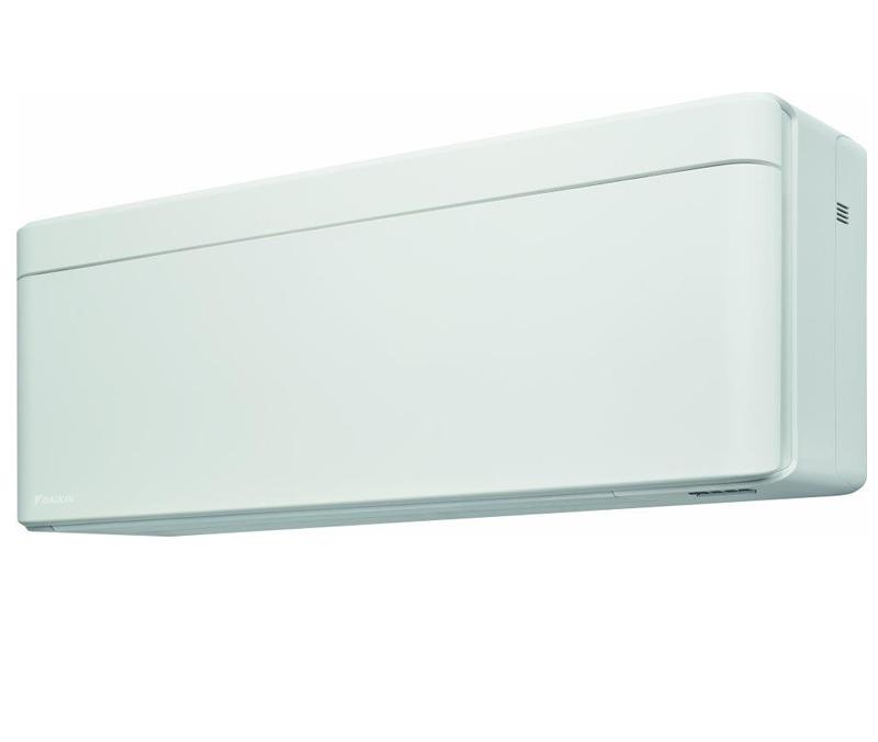 Airco vrijstaand wandmodel